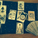 How Does Tarot Spread Work? – A Guide of 3-Card Tarot Spread Reading