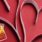 Get A Marriage Prediction Via Free Online Tarot Card Reading