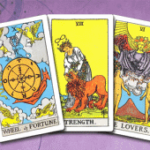 How Accurate Are Tarot Readings Online?