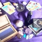 Free Love Tarot Reading Online Accurate – Could I Get It Easily?