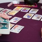 Rising Craze for Free Online Tarot Readings