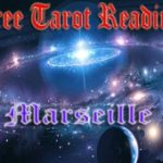 Free Online Tarot Readings Accurate Sessions for People