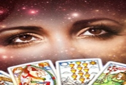 Tarot Reading Online Love Free