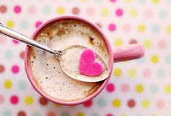 How Tarot Spread for Love Works?
